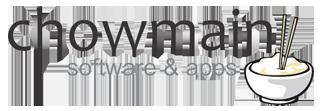 Chowmain_Logo_Transparent_Google.png?153