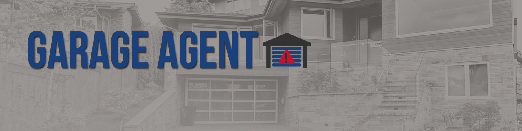 Garage%20Agent.png?1545161448309