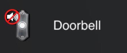 doorbell_alert_silcenced.png?15429088138