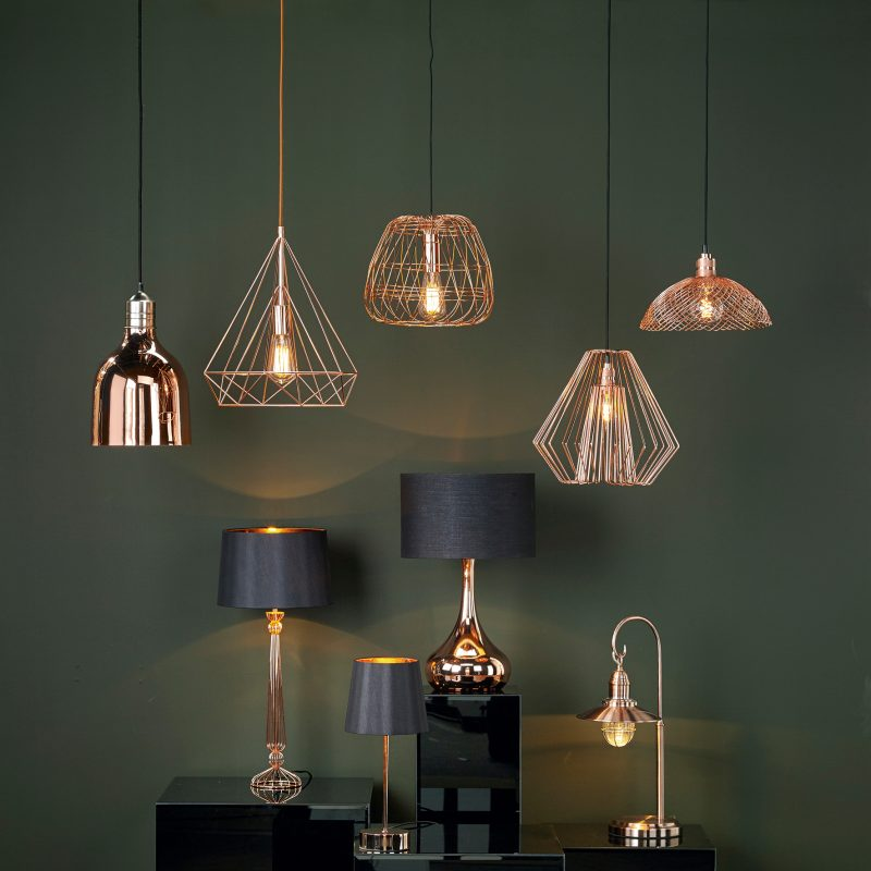 literarywondrous-lighting-image-ideas-pl